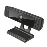 Veebikaamera Trust GXT 1160 Vero Streaming
