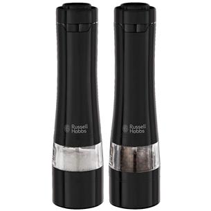 Мельницы для соли и перца Russell Hobbs 28010-56