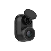Videoregistraator Garmin Dash Cam Mini