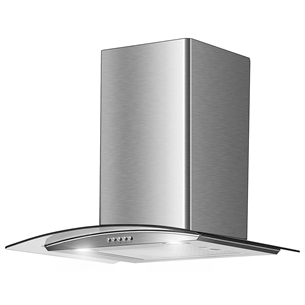 Cooker hood Cata (500 m³/h)