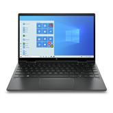 Ноутбук HP ENVY x360 Convertible 13-ay0002no (2020)