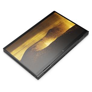 Sülearvuti HP ENVY x360 Convertible 13-ay0002no (2020)