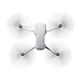Droon DJI Mavic Air 2 Fly More Combo