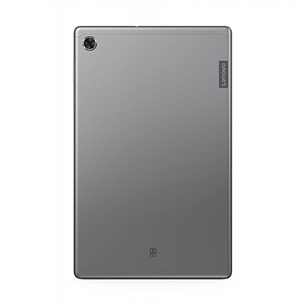 Планшет Lenovo Tab M10 FHD Plus (2nd Gen) WiFi + LTE