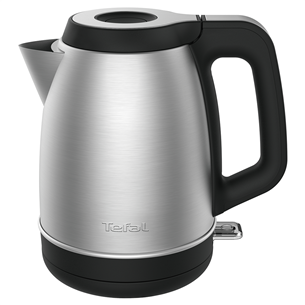 Чайник Tefal Element