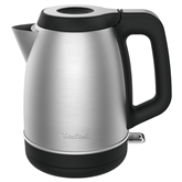 Kettle Tefal Element