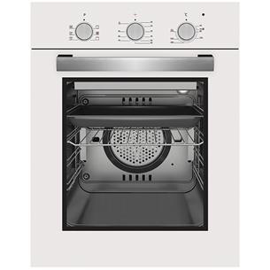 Built-in oven Schlosser