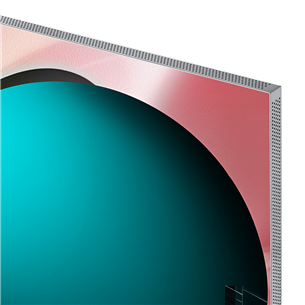 65'' 8K QLED TV Samsung