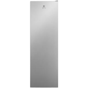 Sügavkülmik Electrolux (280 L)