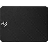 Väline SSD Seagate Expansion (500 GB)