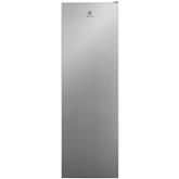 Jahekapp Electrolux (186 cm)