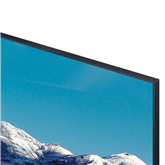 43 Ultra HD LED LCD-teler Samsung