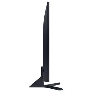 43'' Ultra HD LED TV Samsung