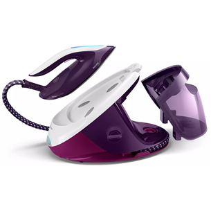 Ironing system Philips PerfectCare 7000