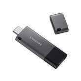USB 3.1 mälupulk Samsung DUO Plus (128 GB)