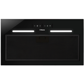 Built-in cooker hood Hansa (462 m³/h)