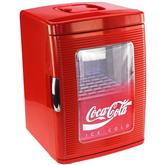 Minikülmik MobiCool Coca Cola MF25 (23 L)