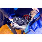 DJ kontroller Numark DJ2GO2 Touch
