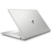 Ноутбук HP ENVY Laptop 17-ce1017no