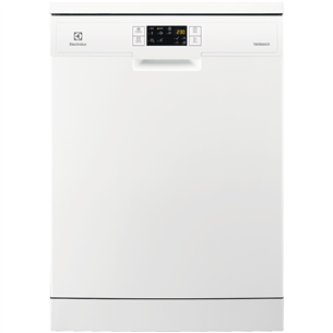 Dishwasher Electrolux (14 place settings) ESF9516LOW