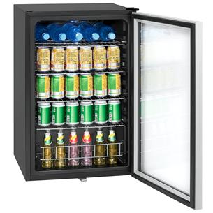 Beverage Cooler Bomann (85 cm)