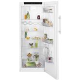Холодильный шкаф Electrolux (155 см)