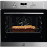 Built-in oven Electrolux