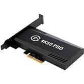 Capture Card Elgato 4K60 Pro Mk.2
