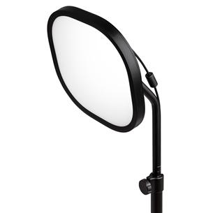 Аксессуар Elgato Key Light Air (светодиодный светильник) 10LAB9901