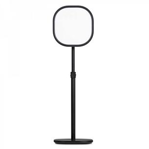 Аксессуар Elgato Key Light Air (светодиодный светильник)