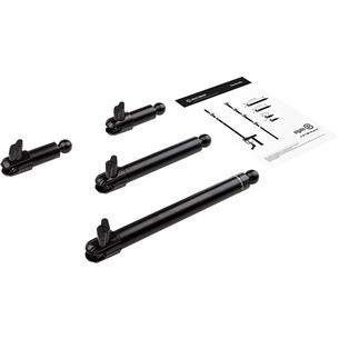 Аксессуар Elgato Multi Mount Flex Arm Kit 10AAC9901