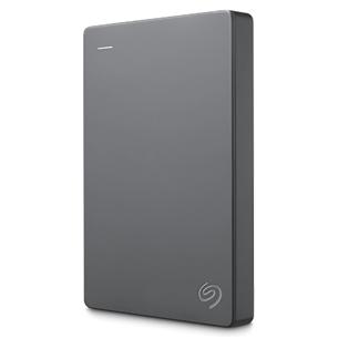 Внешний жесткий диск Seagate Basic (2 ТБ) STJL2000400