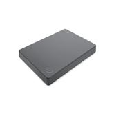 External hard drive Basic, Seagate / 2 TB
