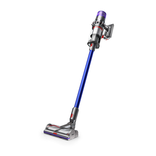 Cordless vacuum cleaner Dyson V11 Absolute Extra V11EXTRA