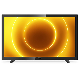 24'' Full HD LED LCD-teler Philips 24PFS5505/12