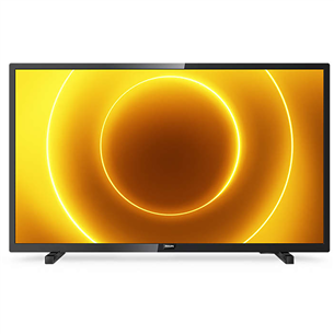 43'' Full HD LED LCD-телевизор Philips