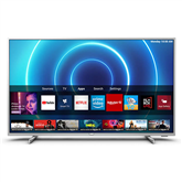 70 Ultra HD LED LCD TV Philips