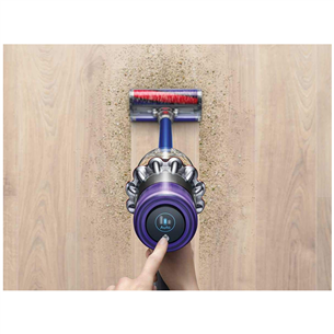 Cordless vacuum cleaner Dyson V11 Absolute Extra