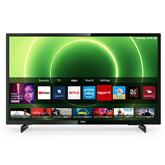24 Full HD LED LCD-телевизор Philips