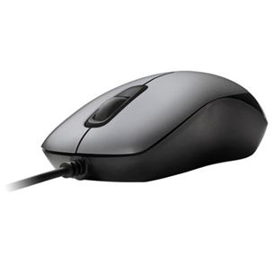 Juhtmega optiline hiir Trust Compact