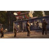 PS4 mäng Mafia Trilogy: Definitive Edition