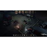 PS4 mäng Empire of Sin (eeltellimisel)