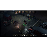 PC game Empire of Sin (pre-order)