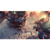 Arvutimäng Wasteland 3 (eeltellimisel)