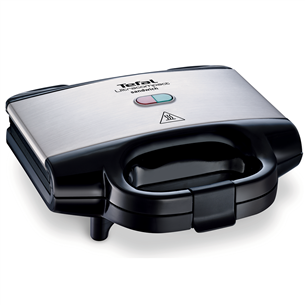 Sandwich maker Tefal Ultracompact