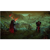 Switch mäng Immortal Realms: Vampire Wars (eeltellimisel)