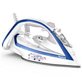 Steam iron Tefal Turbo Pro