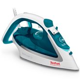 Steam iron Tefal Easygliss Plus