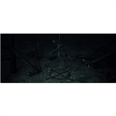PS4 mäng The Dark Pictures Anthology: Little Hope (eeltellimisel)