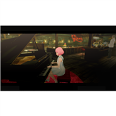 Switch mäng Catherine: Full Body